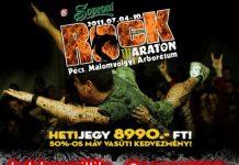 20110331_rockmaraton