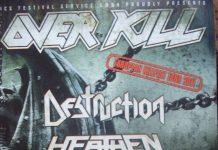 Killfest_Tour