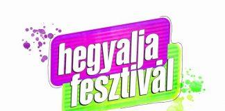 hegyalja_fesztival_logo_2011