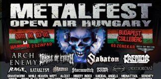 metalfest_20110404