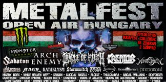 metalfest_open_air_hungary_2011