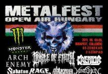metalfest_open_air_hungary_2011_teljes