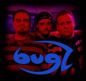 20110501_bugz