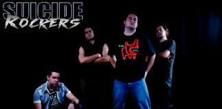 suicide_rockers_20110523