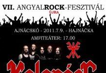 angyalrock-fesztival-2011