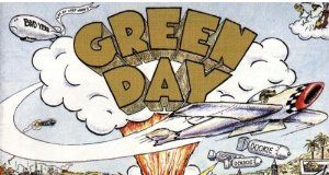 green_day_20110614