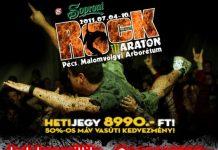 rockmaraton-2011-plakat