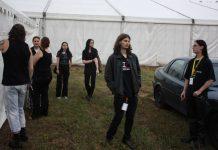 Rockmaraton2011