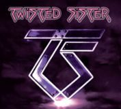 twisted_dvd_20110701