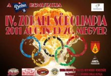 zorallsorolimpia2011