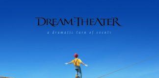 dreamtheater-adramaticturnofevents