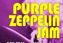 PurpleZeppelinJam
