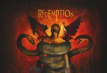 Redemption 20111012