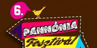 PaFe logo1