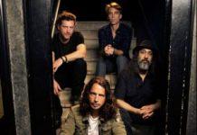 soundgarden 20120211
