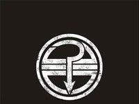 tankcsapda.logo