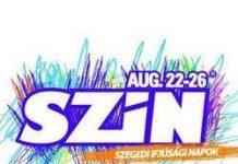 SZIN2012