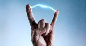 crank high_voltage_2