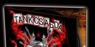tankcsapda-rockmafia-debrecen-2012