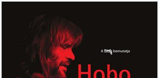hobo-ars-bluesica-2012-11-20