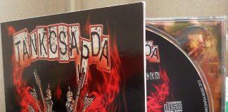 tankcsapda-rockmafia-debrecen-20121109