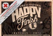 hird happyfinish_1_1