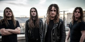 airbourne 20130209