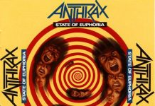 anthrax state_20130223