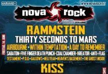 nova rock_20130321