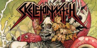 skeletonwitch 20131024