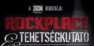 2013.11.16.RockplaceInvader