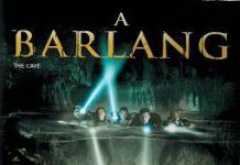 barlang1 20131115