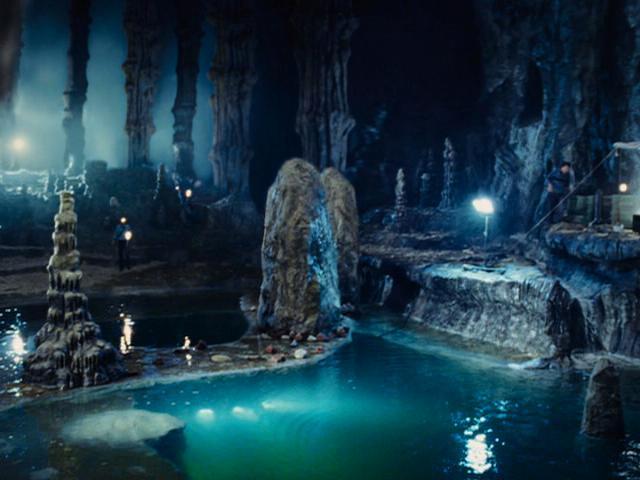 barlang2 20131115