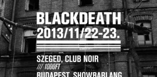 blackdeath 450 x 600