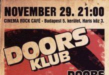 doors flyer 20131122