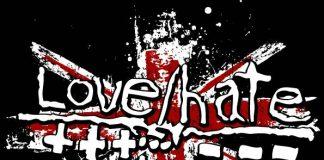 lovehate 20131120