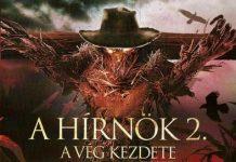 hirnok1 20131214