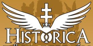 historica flyer 20131221