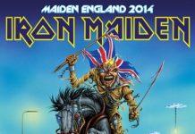 maiden 20131217