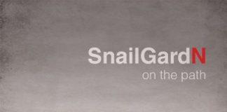snailgardn 20131219