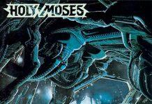 HolyMoses1