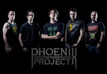 PhoenixProject 20140106