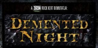 demented-night-flyer 20140131