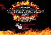 metalwarfest 2014 20140103