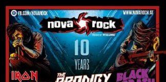 nova-rock-flyer 20140125