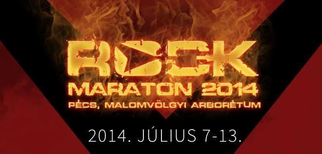 rockmaraton-flyer 20140129