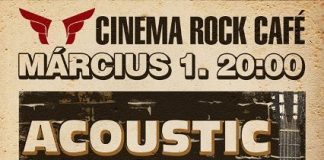 acoustic-night-flyer 20140228