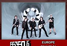 europe 20140224