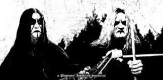 inquisition-bp-yuk-2014-02-21