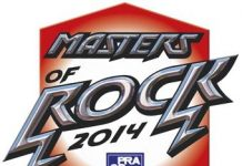 masters-of-rock 20140323